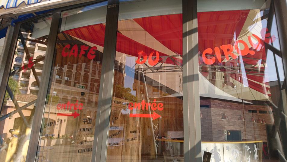 cafe-du-cirque