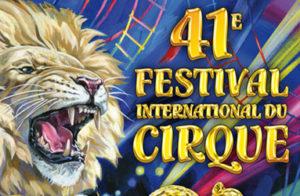 evt-festival-cirque-2016