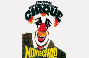 Risultati immagini per 44 festival du cirque de montecarlo 2020