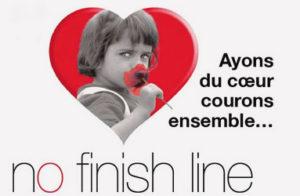 no-finish-line-2016